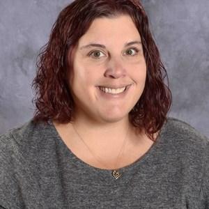 Melissa Boughton's Profile Photo