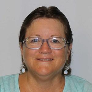 Karen Welsh's Profile Photo