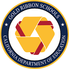 Golden Valley HS announced as Gold Ribbon School Featured Photo