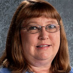 Shelly Wilson's Profile Photo