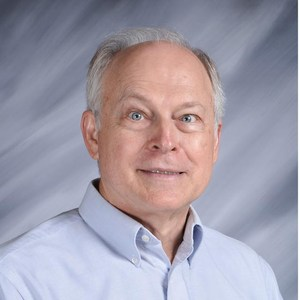 Phil Worley's Profile Photo