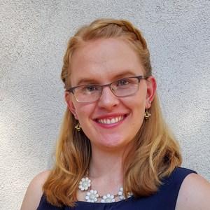 Adrianna Van Oyen's Profile Photo