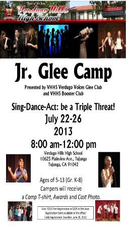 Glee Camp Flier 2013.jpg