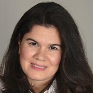 Erma Roman's Profile Photo