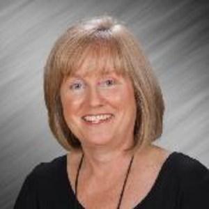 Janet O'Hare's Profile Photo