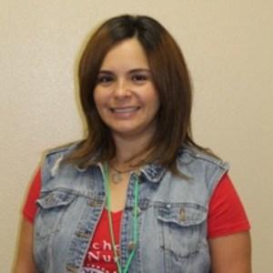 Delia Estrada's Profile Photo