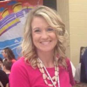 Mandy Duree's Profile Photo