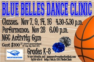 BB Dance Clinic Nov 2017.jpg