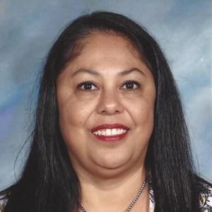 Norma Basaldua's Profile Photo