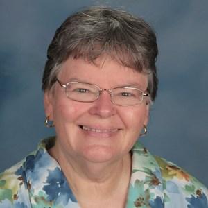 Genevieve Prendergast's Profile Photo