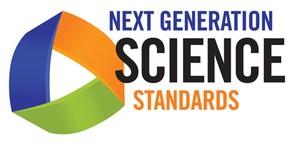 NextGenScience_logo.jpg