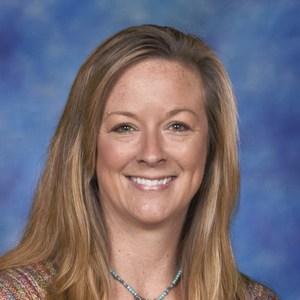 Suzanne Pizzano's Profile Photo