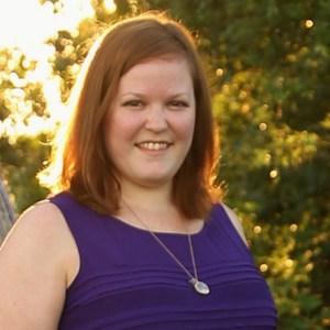 Chloe Phillips's Profile Photo