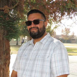 Jose Valadez's Profile Photo