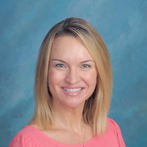 Stephanie Mulhern's Profile Photo