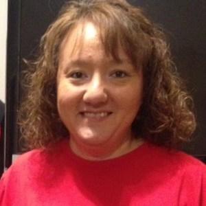 Rhonda Potter's Profile Photo