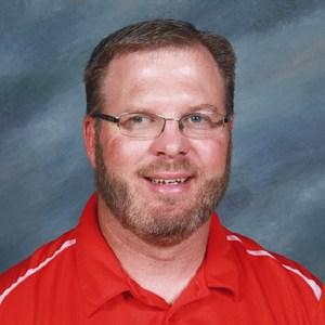 Ryan Hage's Profile Photo