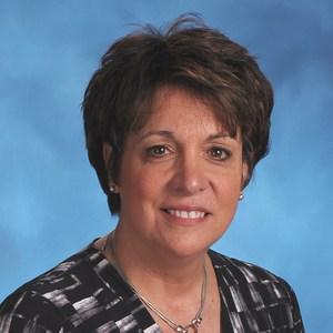 Christine Scoppettuolo's Profile Photo