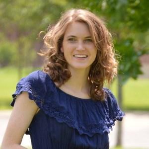 Paige Saylors's Profile Photo
