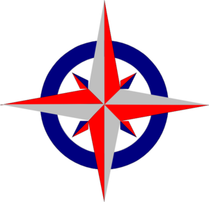 red-white-and-blue-star-hi.png