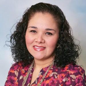 Nayeli Nuñez's Profile Photo