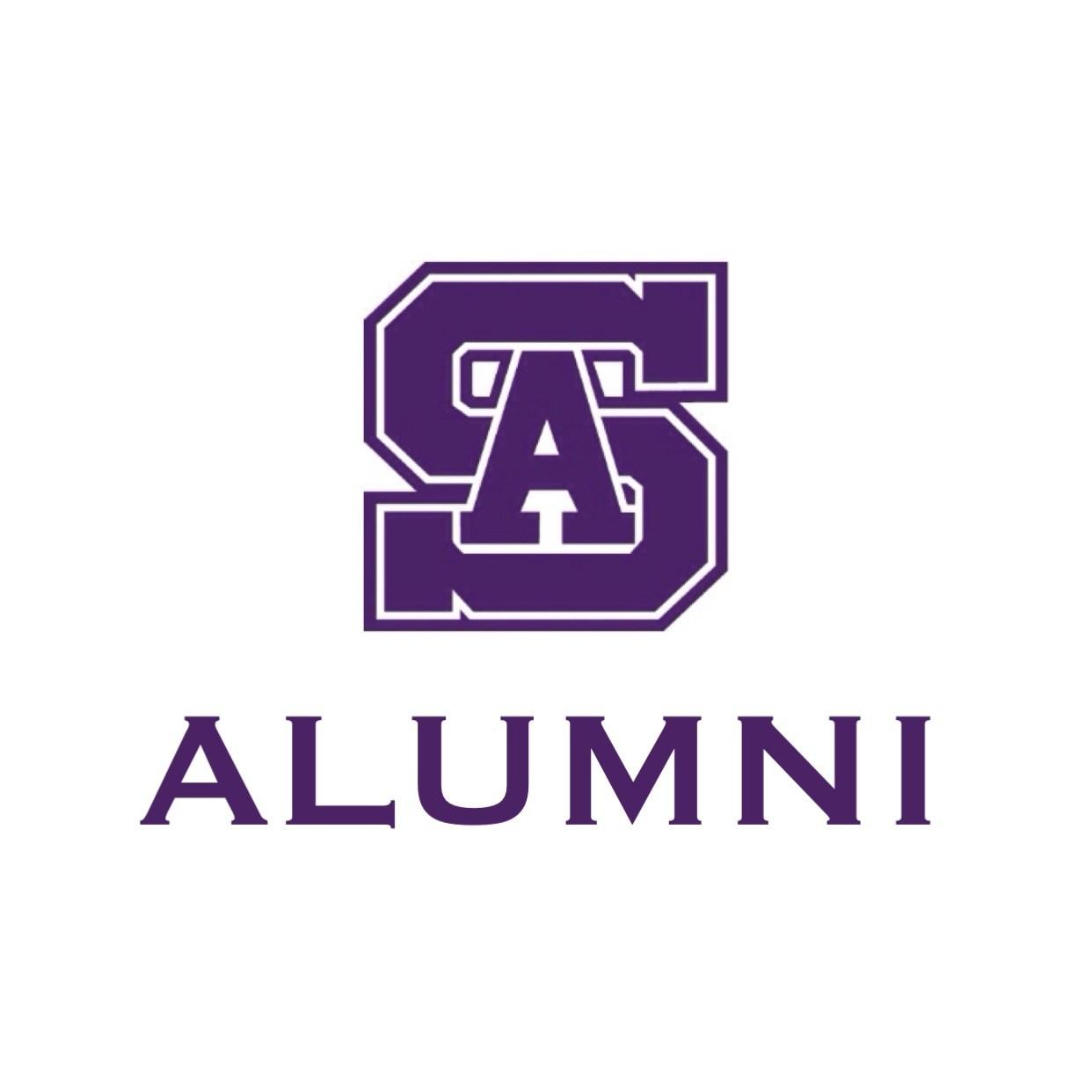 St Anthony Long Beach Alumni
