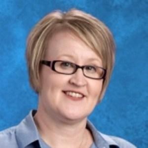 April Bartsch's Profile Photo