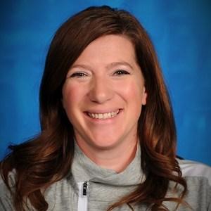 Janet Fulfs's Profile Photo