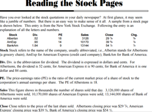 Reading stocks.PNG