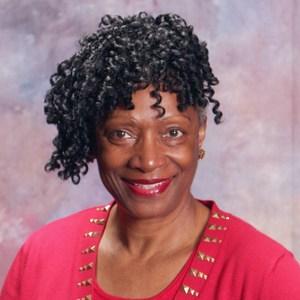 Patsy Smith's Profile Photo