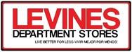 Levines