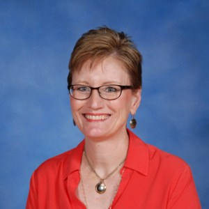 Dr. Julie  Rucker`s profile picture