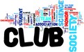 Clubs Wordle