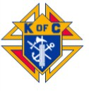 Knights of Columbus Lenten Fish Fry Thumbnail Image