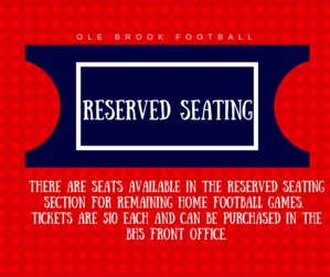 Reserved Seating.png