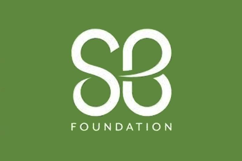 Southwest St. Baldricks Funds Make An Impact Thumbnail Image
