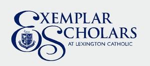 LEXCATH EXEMPLAR 2.JPG