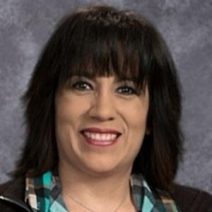 Tricia Pace's Profile Photo