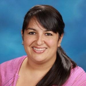 Julie Cardoso's Profile Photo