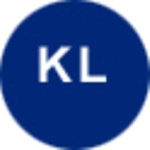 K. Lenart's Profile Photo