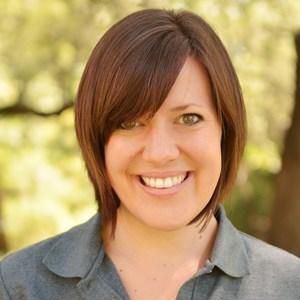 Lauren Gau's Profile Photo