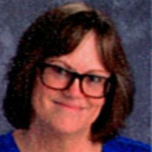 Susan Moffett's Profile Photo