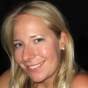 Sharon Lisberg's Profile Photo
