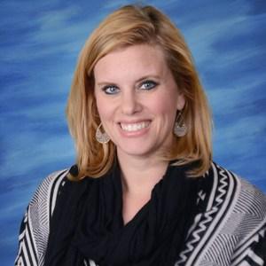 Monica Kertz's Profile Photo