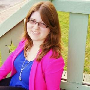 Lauren Goff's Profile Photo