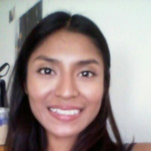 Virileyma Reyes's Profile Photo