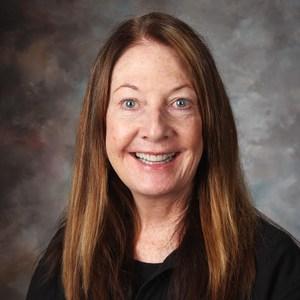 Ann Zellhoefer's Profile Photo