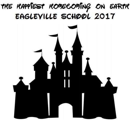 Homecoming 2017 Thumbnail Image