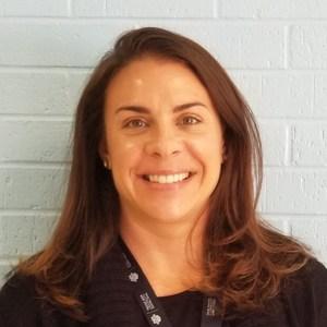Joy Shields's Profile Photo