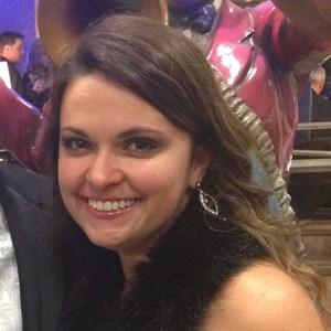 Erika Papageorgeon's Profile Photo